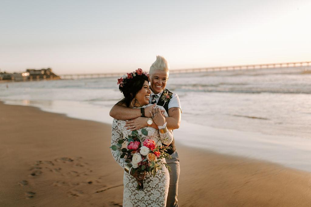 pinkfeatherphotography.OceanBeach-Wedding(318of591).jpg
