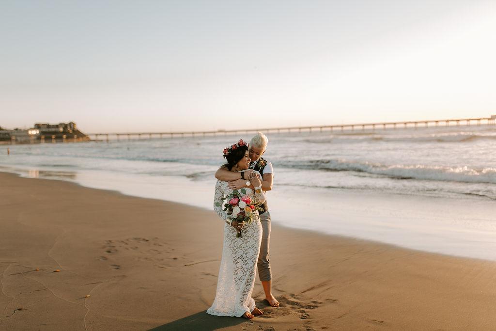 pinkfeatherphotography.OceanBeach-Wedding(319of591).jpg