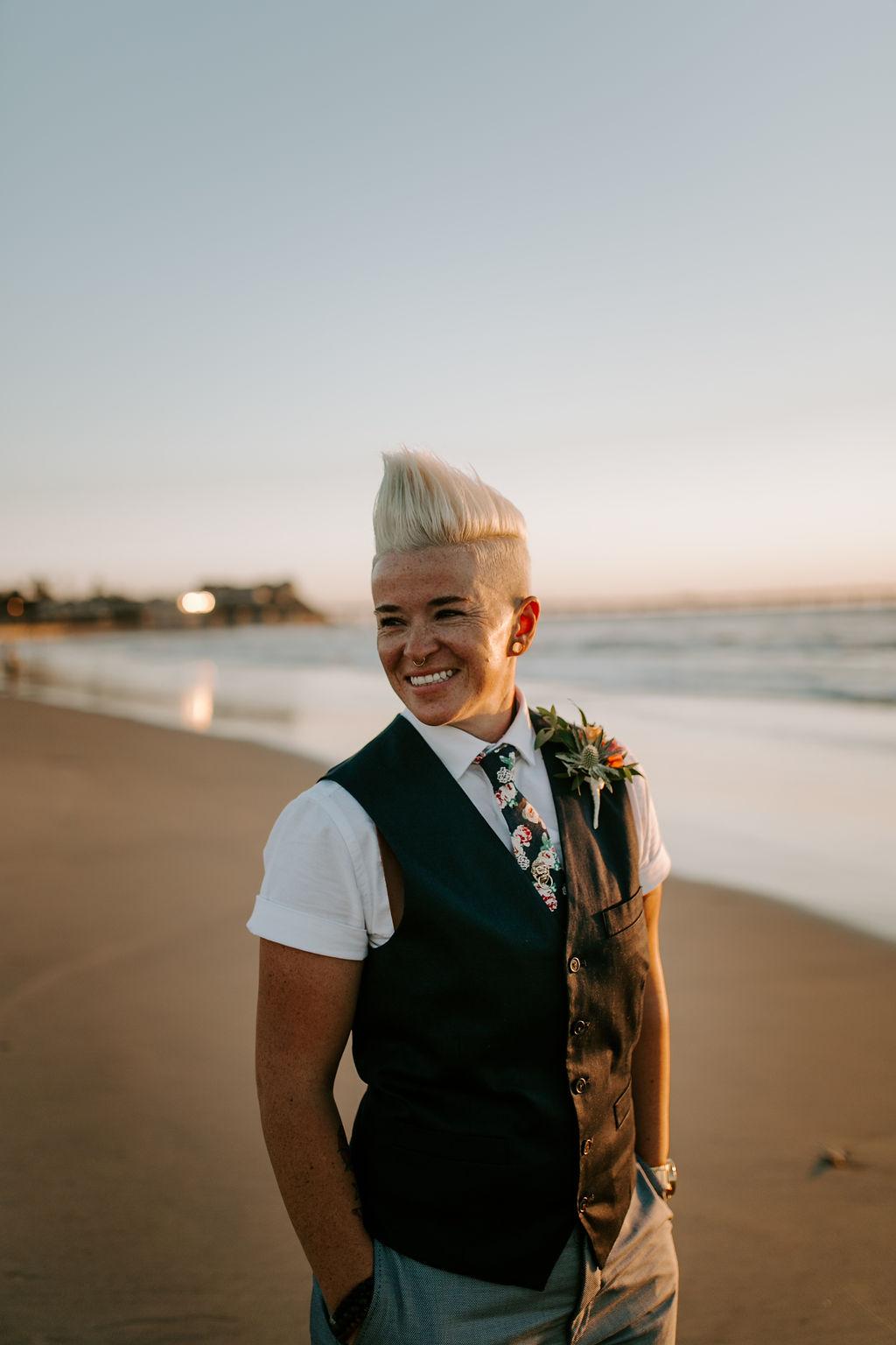 pinkfeatherphotography.OceanBeach-Wedding(326of591).jpg