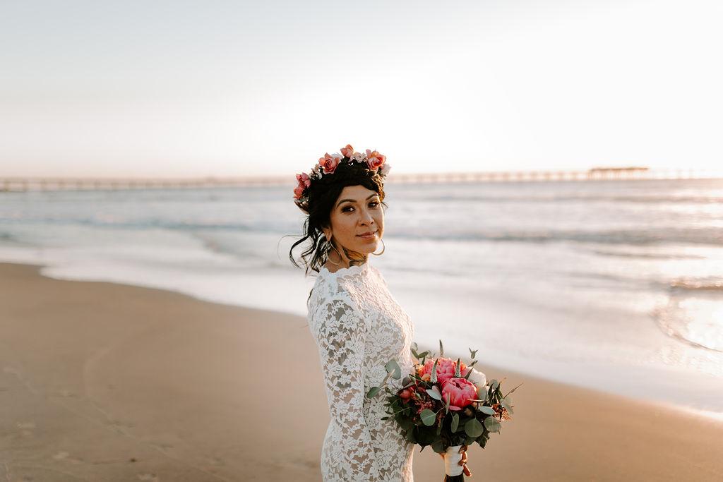 pinkfeatherphotography.OceanBeach-Wedding(331of591).jpg