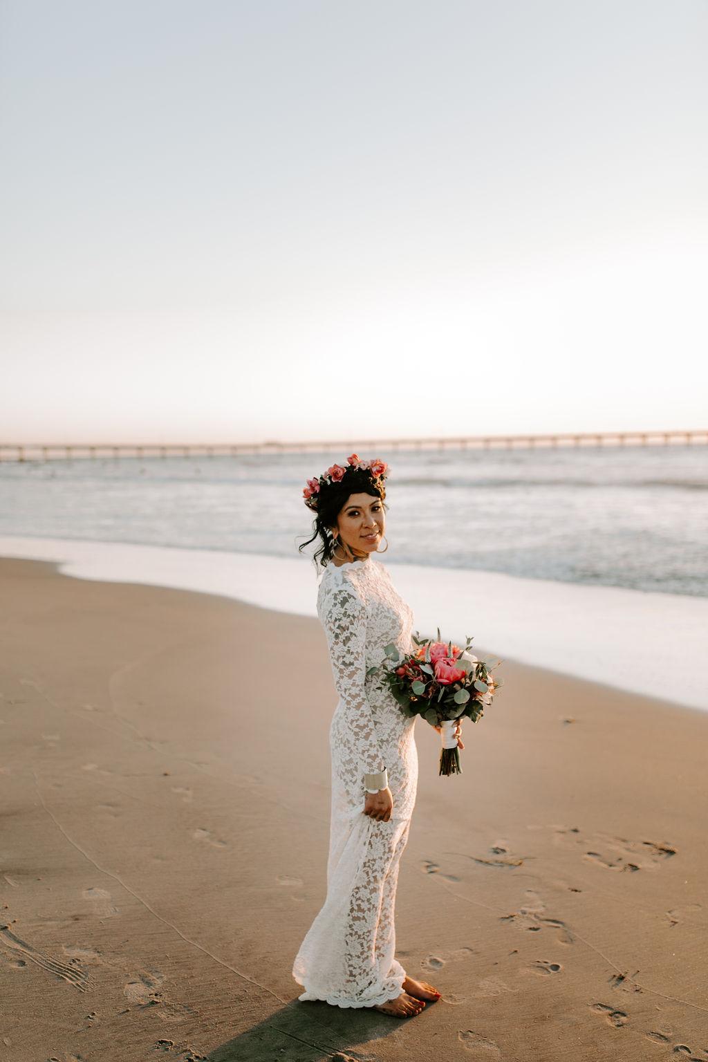 pinkfeatherphotography.OceanBeach-Wedding(334of591).jpg
