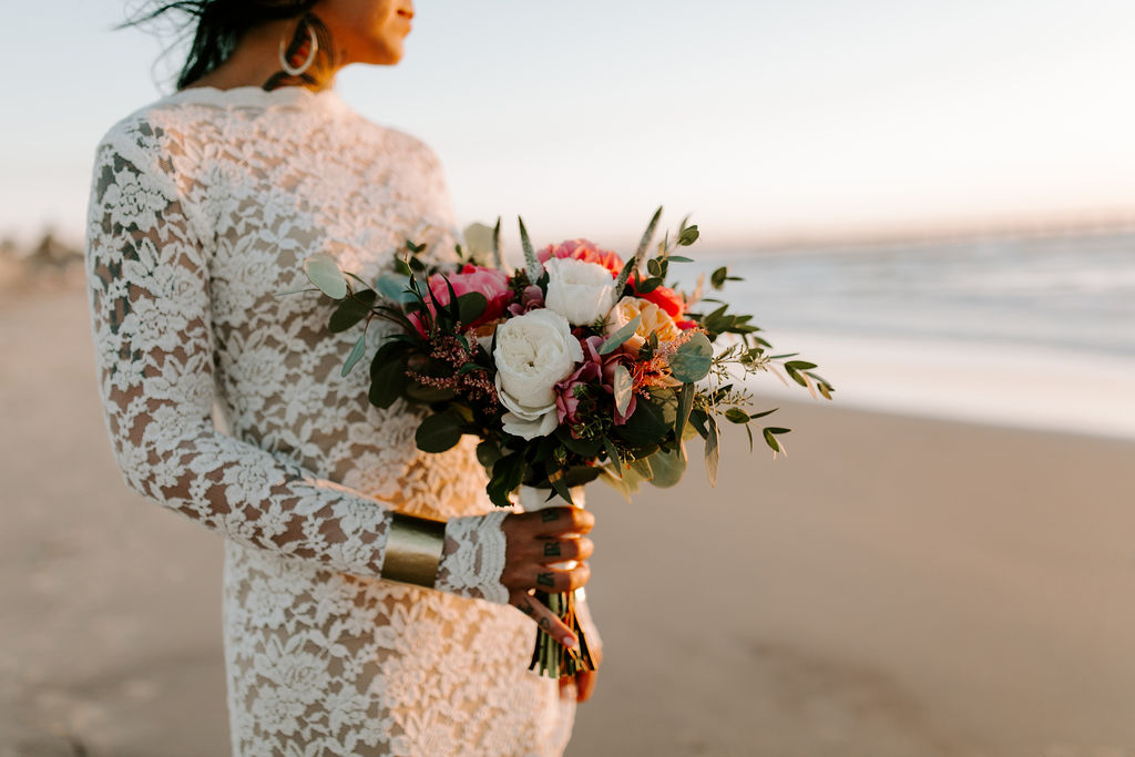pinkfeatherphotography.OceanBeach-Wedding(338of591).jpg