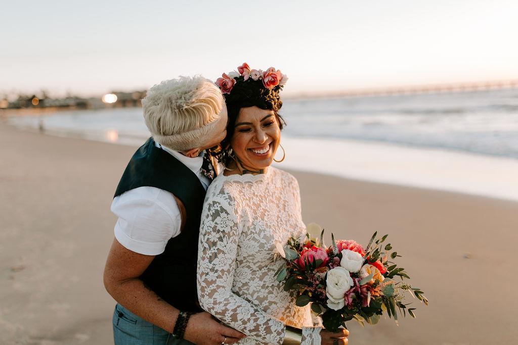 pinkfeatherphotography.OceanBeach-Wedding(339of591).jpg