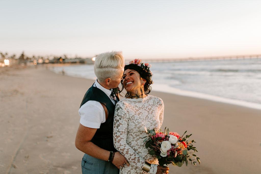 pinkfeatherphotography.OceanBeach-Wedding(345of591).jpg