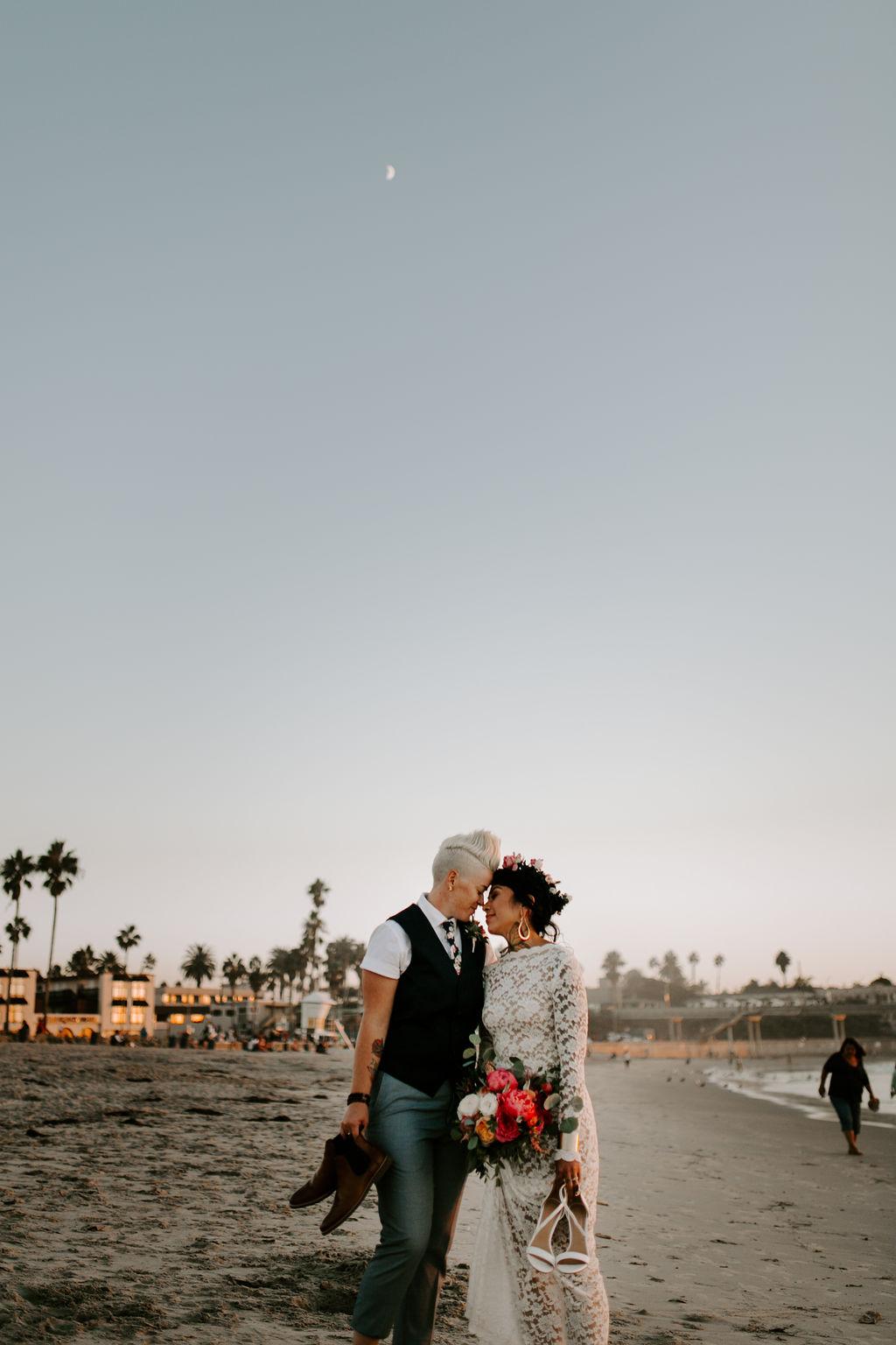 pinkfeatherphotography.OceanBeach-Wedding(348of591).jpg
