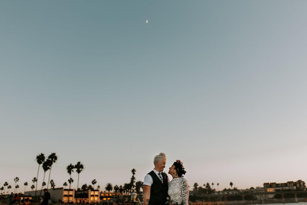 pinkfeatherphotography.OceanBeach-Wedding(349of591).jpg