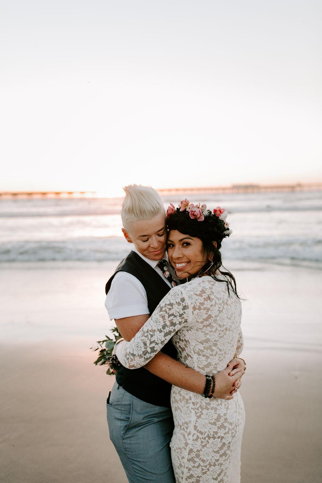 pinkfeatherphotography.OceanBeach-Wedding(351of591).jpg
