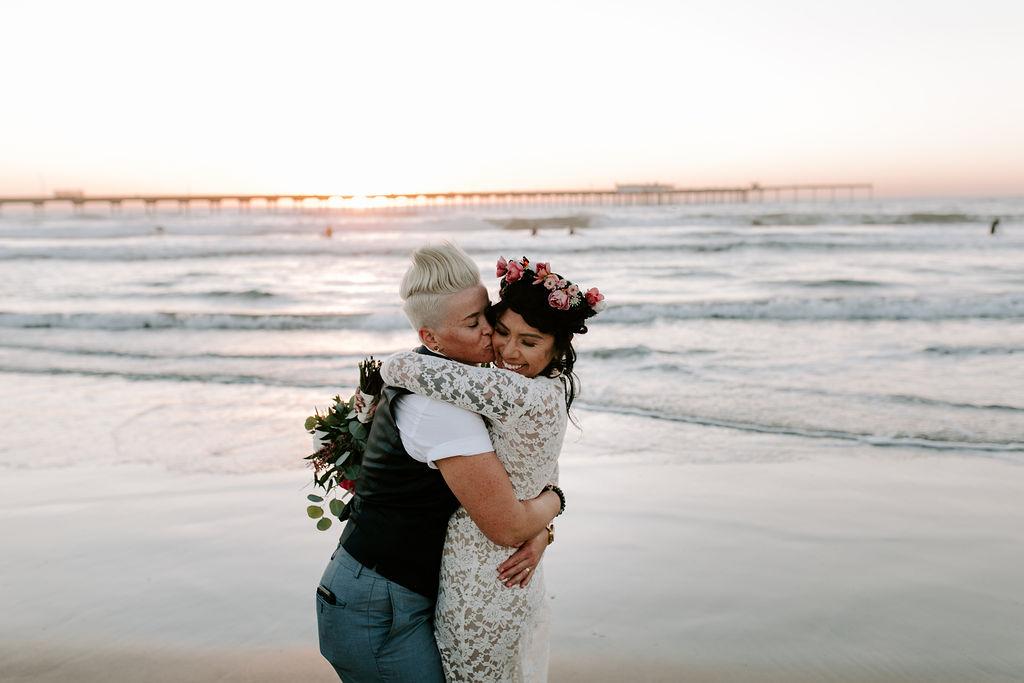 pinkfeatherphotography.OceanBeach-Wedding(360of591).jpg