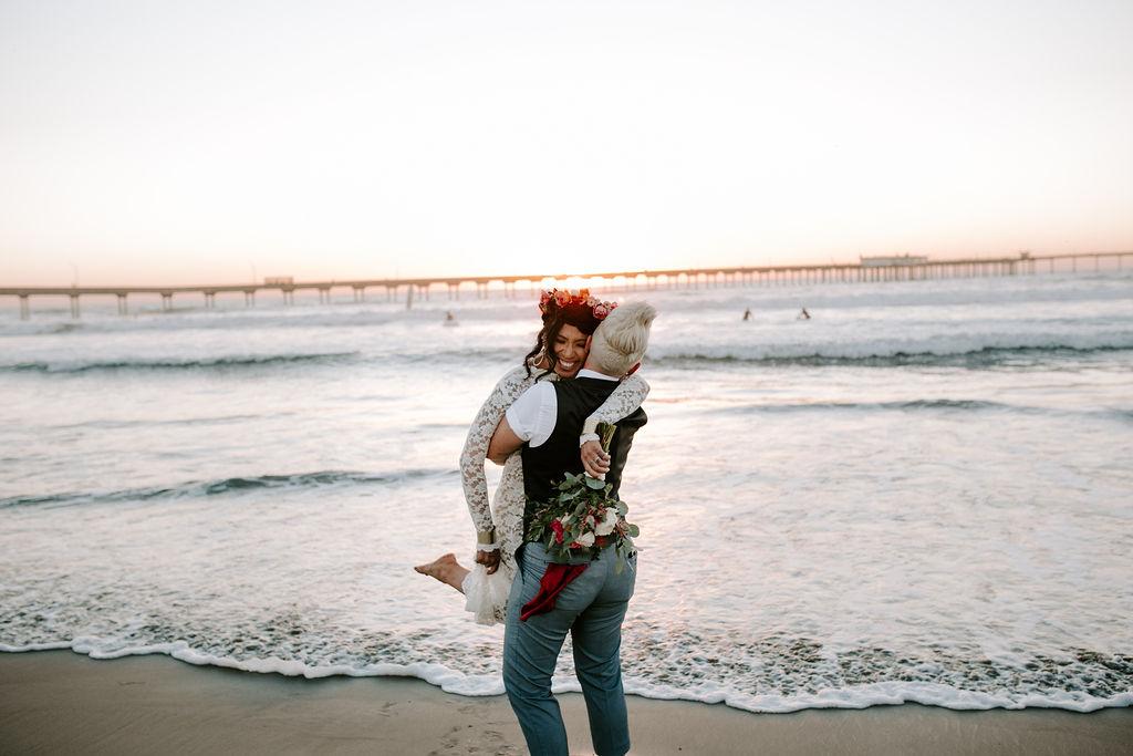 pinkfeatherphotography.OceanBeach-Wedding(363of591).jpg