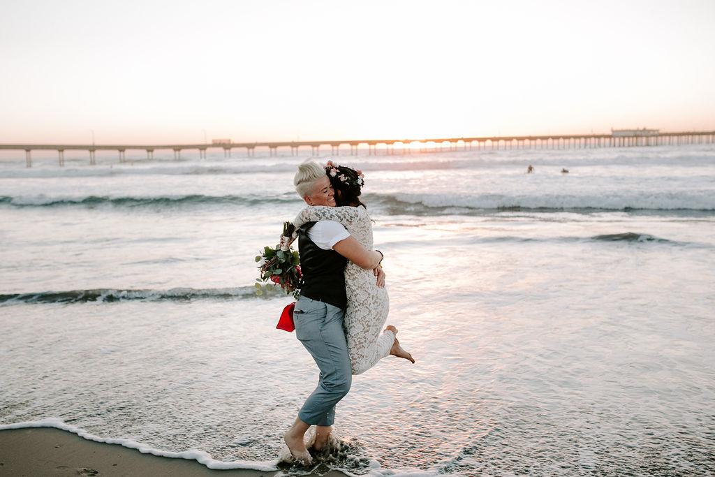 pinkfeatherphotography.OceanBeach-Wedding(365of591).jpg