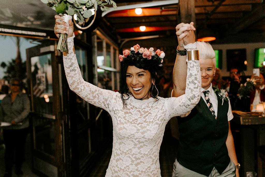 pinkfeatherphotography.OceanBeach-Wedding(378of591).jpg