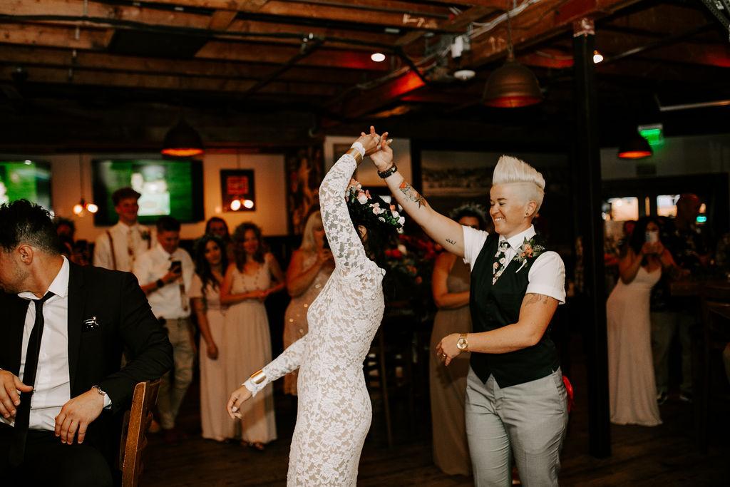 pinkfeatherphotography.OceanBeach-Wedding(391of591).jpg
