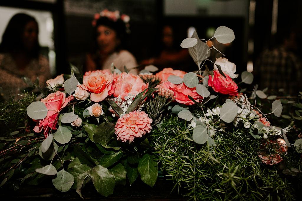 pinkfeatherphotography.OceanBeach-Wedding(400of591).jpg