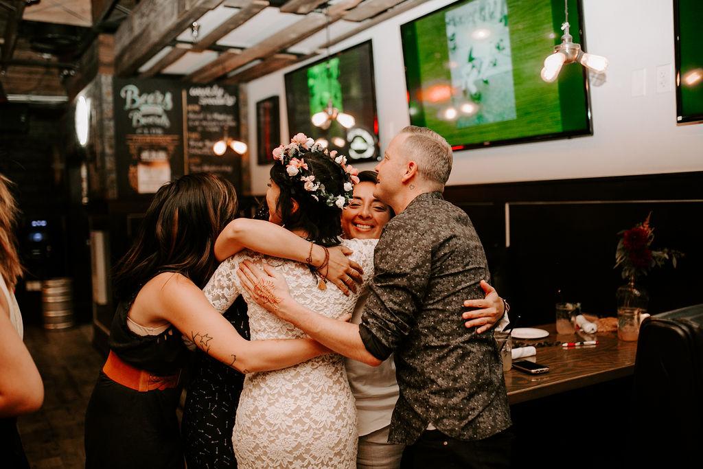pinkfeatherphotography.OceanBeach-Wedding(413of591).jpg