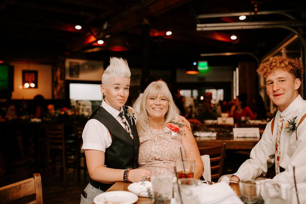 pinkfeatherphotography.OceanBeach-Wedding(426of591).jpg
