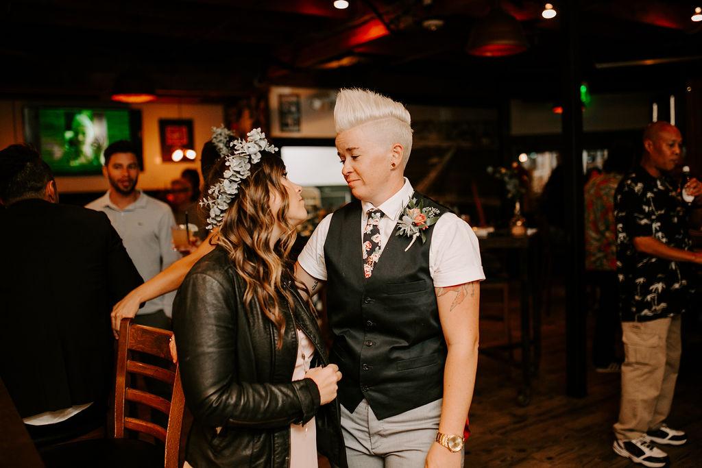 pinkfeatherphotography.OceanBeach-Wedding(427of591).jpg