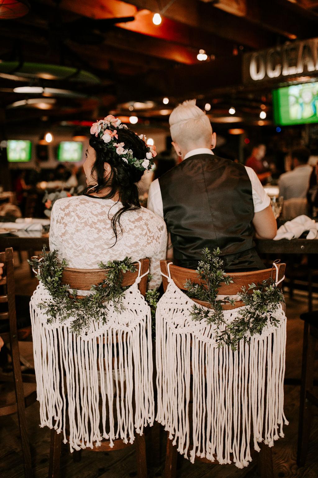 pinkfeatherphotography.OceanBeach-Wedding(438of591).jpg