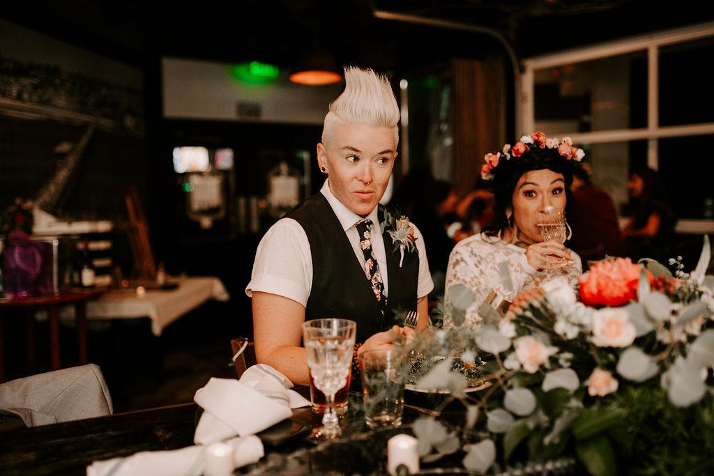 pinkfeatherphotography.OceanBeach-Wedding(443of591).jpg