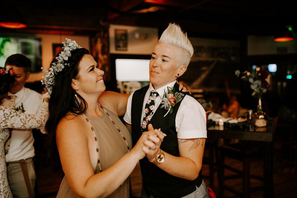 pinkfeatherphotography.OceanBeach-Wedding(454of591).jpg