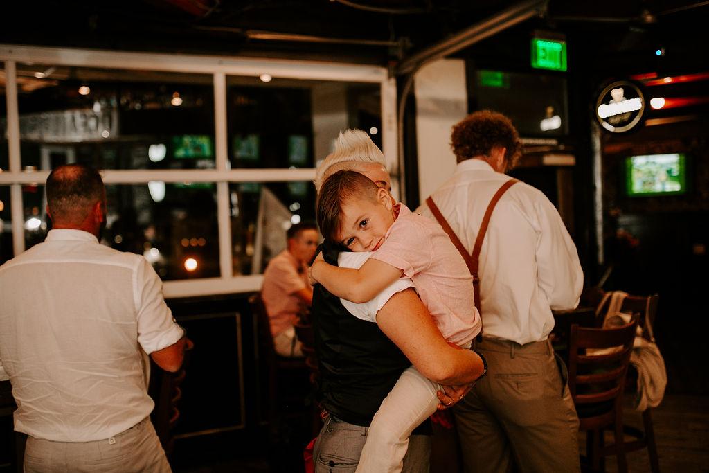 pinkfeatherphotography.OceanBeach-Wedding(459of591).jpg