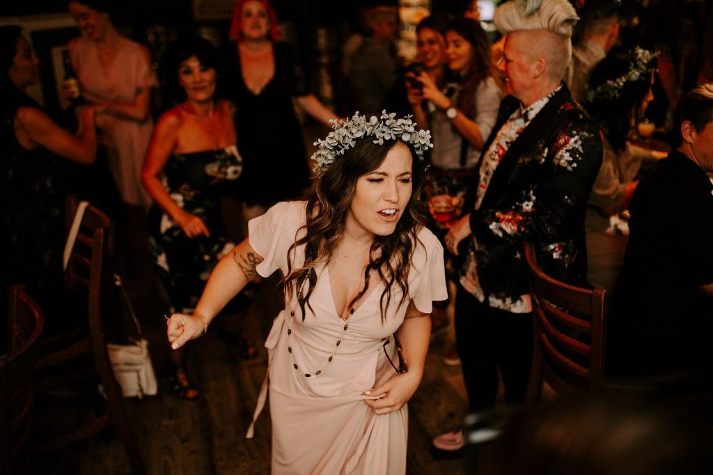 pinkfeatherphotography.OceanBeach-Wedding(461of591).jpg