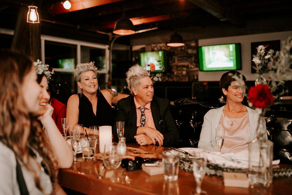 pinkfeatherphotography.OceanBeach-Wedding(468of591).jpg