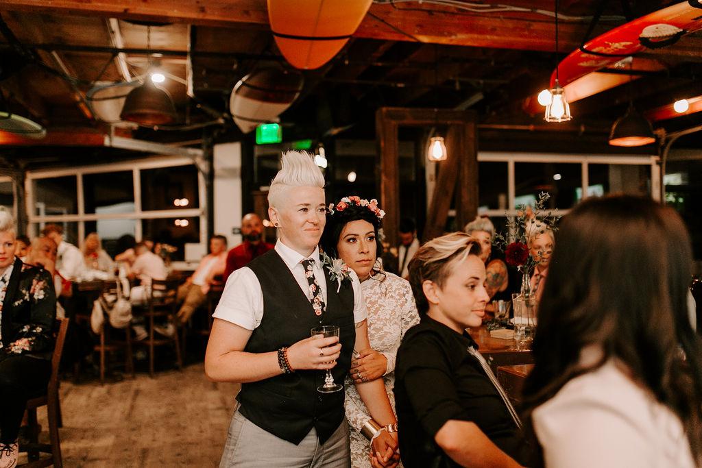 pinkfeatherphotography.OceanBeach-Wedding(474of591).jpg