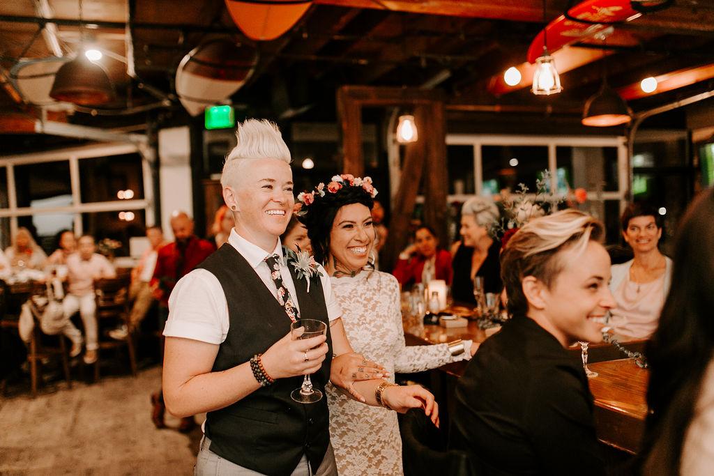 pinkfeatherphotography.OceanBeach-Wedding(479of591).jpg