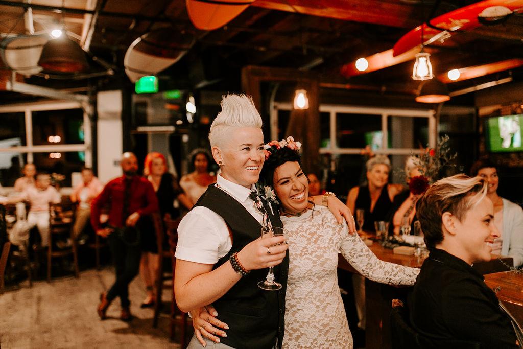 pinkfeatherphotography.OceanBeach-Wedding(485of591).jpg