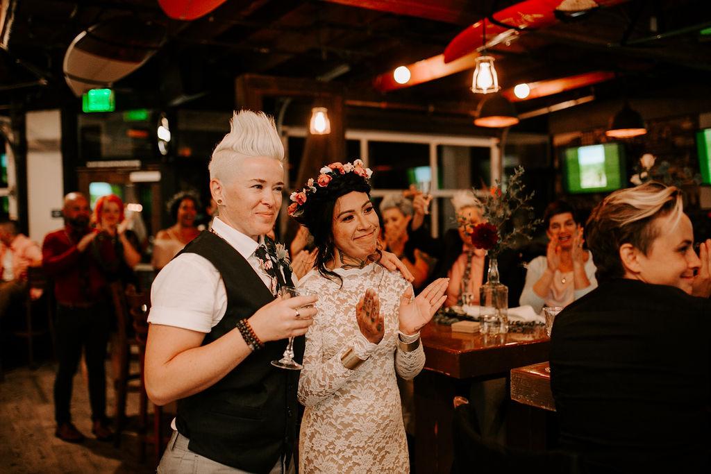 pinkfeatherphotography.OceanBeach-Wedding(491of591).jpg