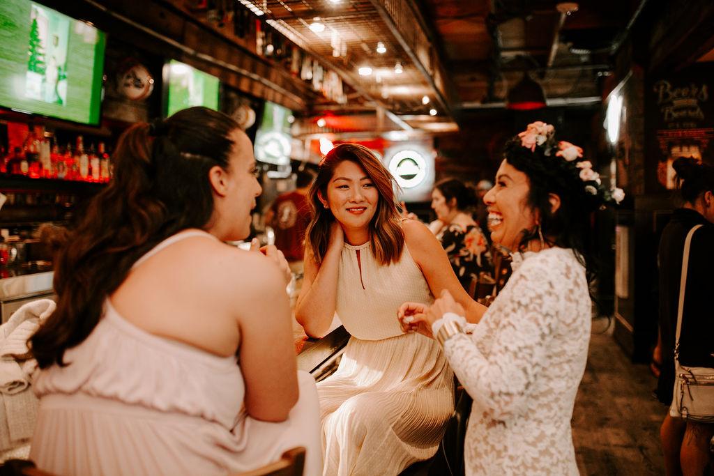 pinkfeatherphotography.OceanBeach-Wedding(501of591).jpg