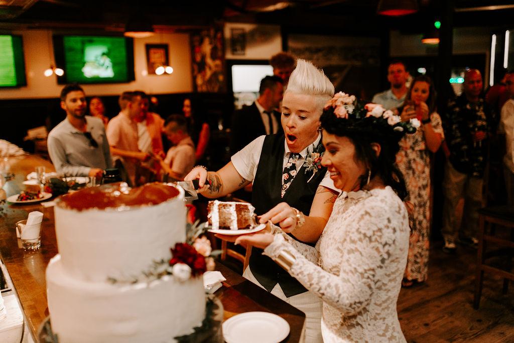 pinkfeatherphotography.OceanBeach-Wedding(511of591).jpg