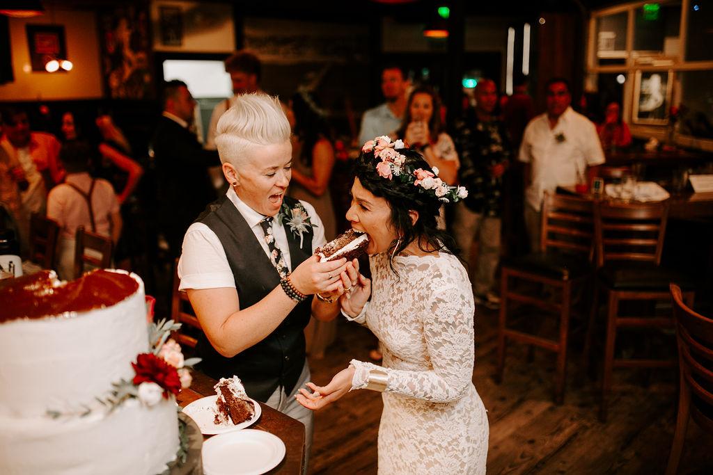 pinkfeatherphotography.OceanBeach-Wedding(514of591).jpg