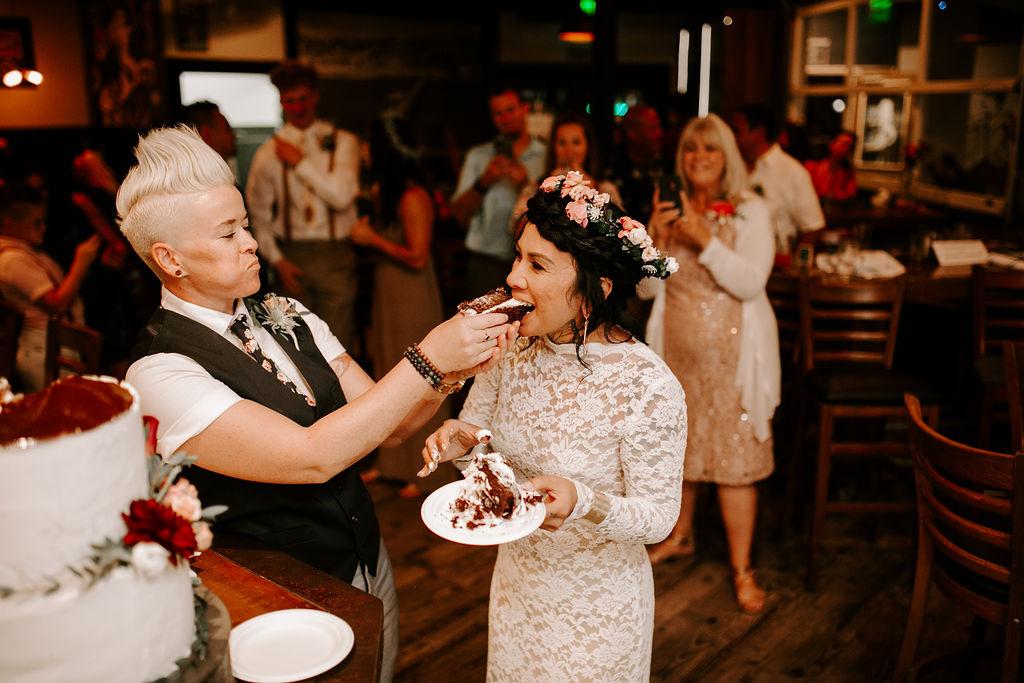 pinkfeatherphotography.OceanBeach-Wedding(520of591).jpg