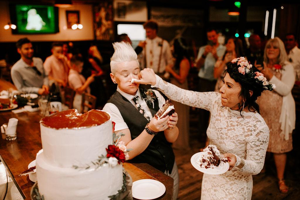 pinkfeatherphotography.OceanBeach-Wedding(521of591).jpg
