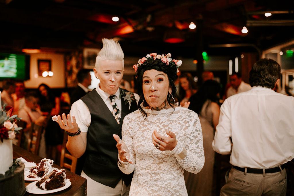 pinkfeatherphotography.OceanBeach-Wedding(526of591).jpg