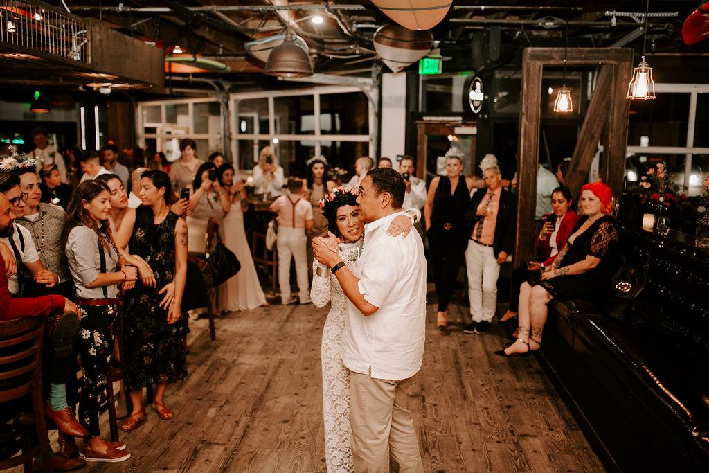 pinkfeatherphotography.OceanBeach-Wedding(531of591).jpg