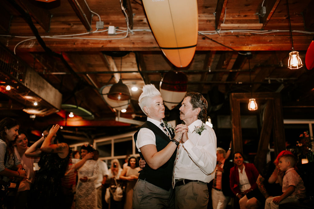 pinkfeatherphotography.OceanBeach-Wedding(541of591).jpg
