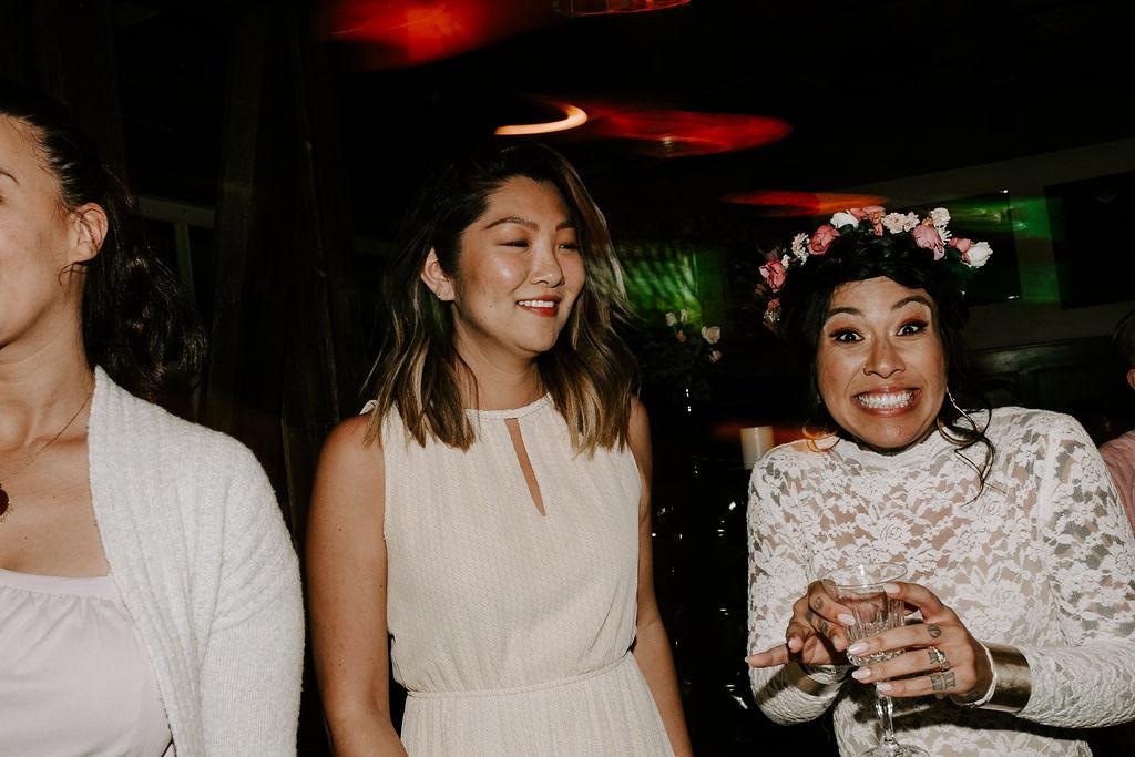 pinkfeatherphotography.OceanBeach-Wedding(553of591).jpg