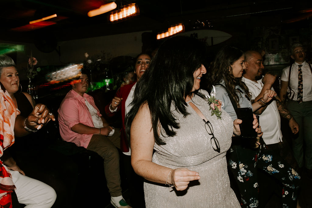 pinkfeatherphotography.OceanBeach-Wedding(558of591).jpg