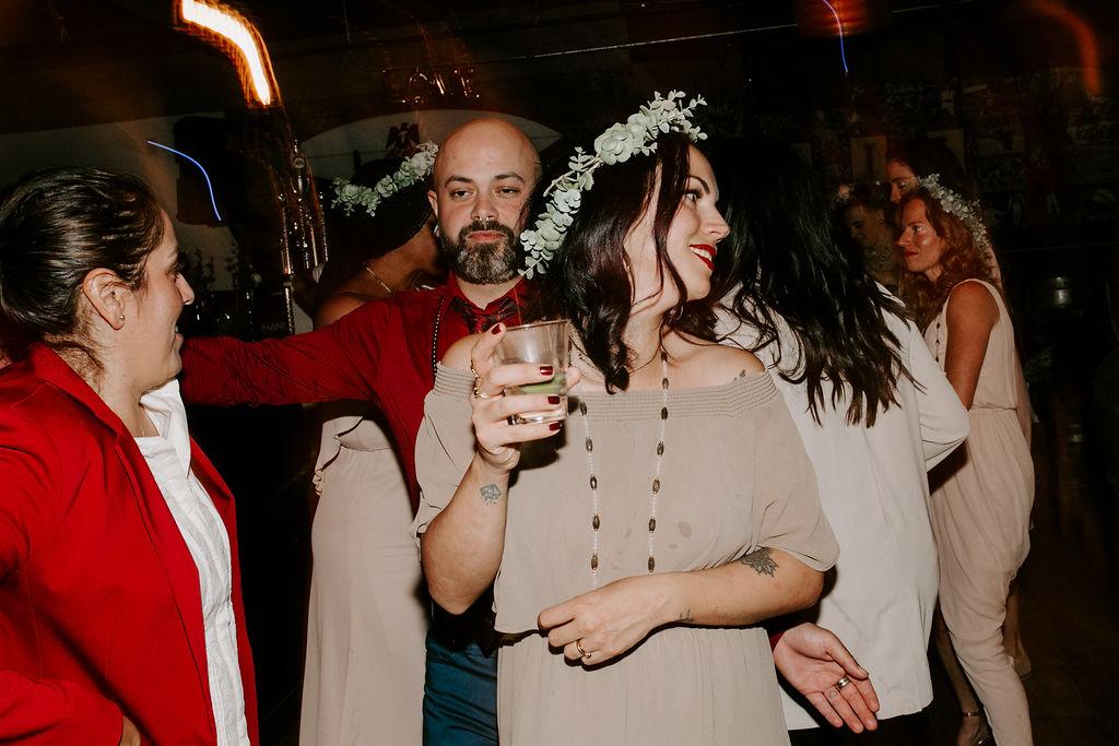 pinkfeatherphotography.OceanBeach-Wedding(566of591).jpg