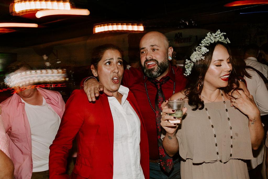 pinkfeatherphotography.OceanBeach-Wedding(567of591).jpg