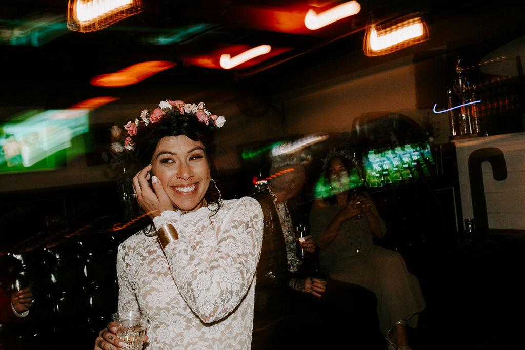 pinkfeatherphotography.OceanBeach-Wedding(579of591).jpg