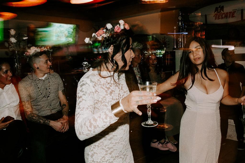 pinkfeatherphotography.OceanBeach-Wedding(588of591).jpg