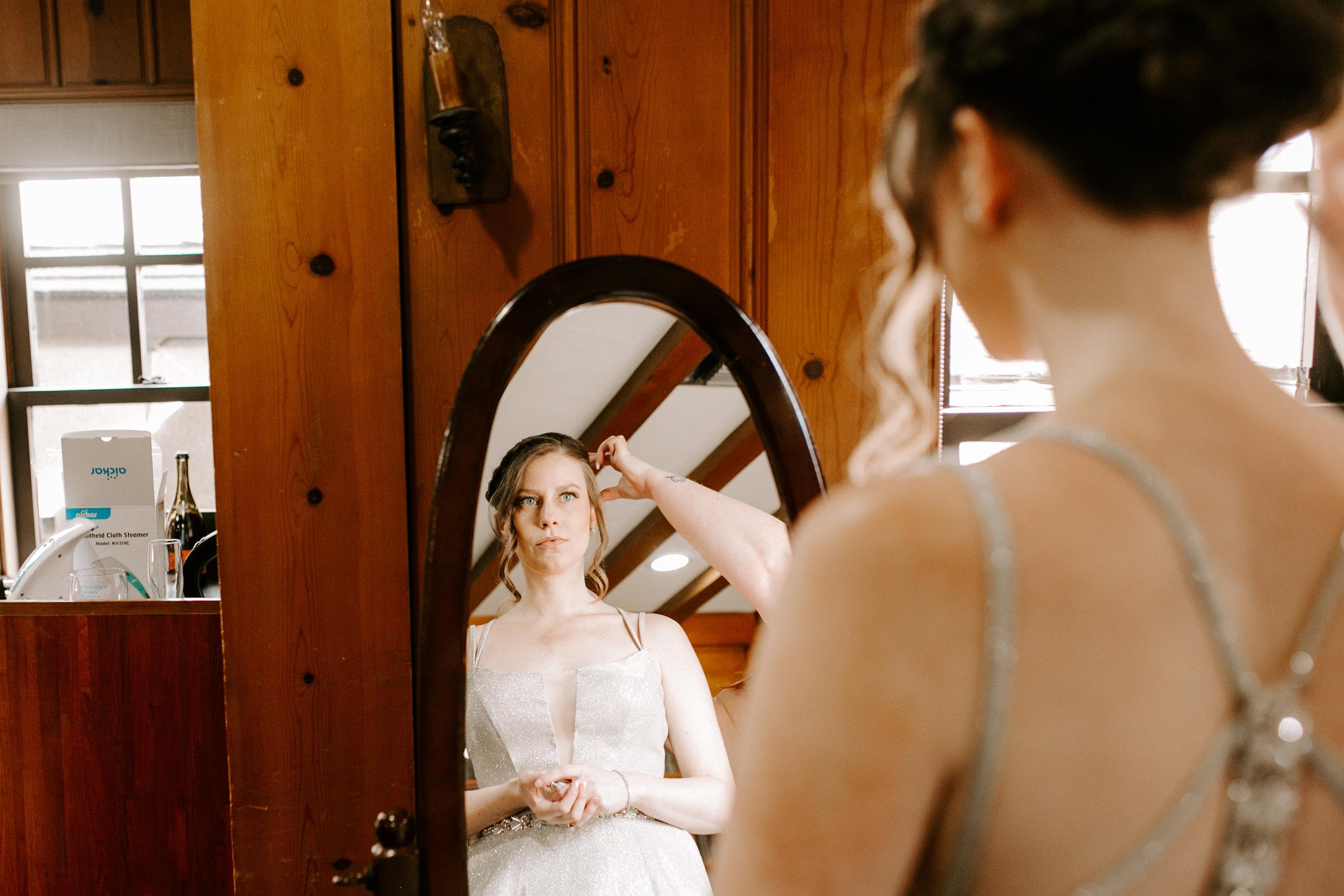pinkfeatherphotography.Pasadena-wedding  (22 of 538).jpg
