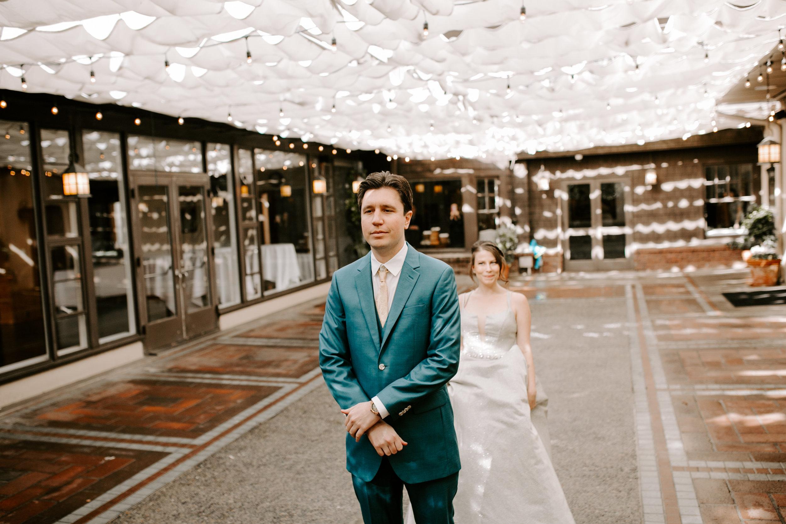 pinkfeatherphotography.Pasadena-wedding  (29 of 538).jpg