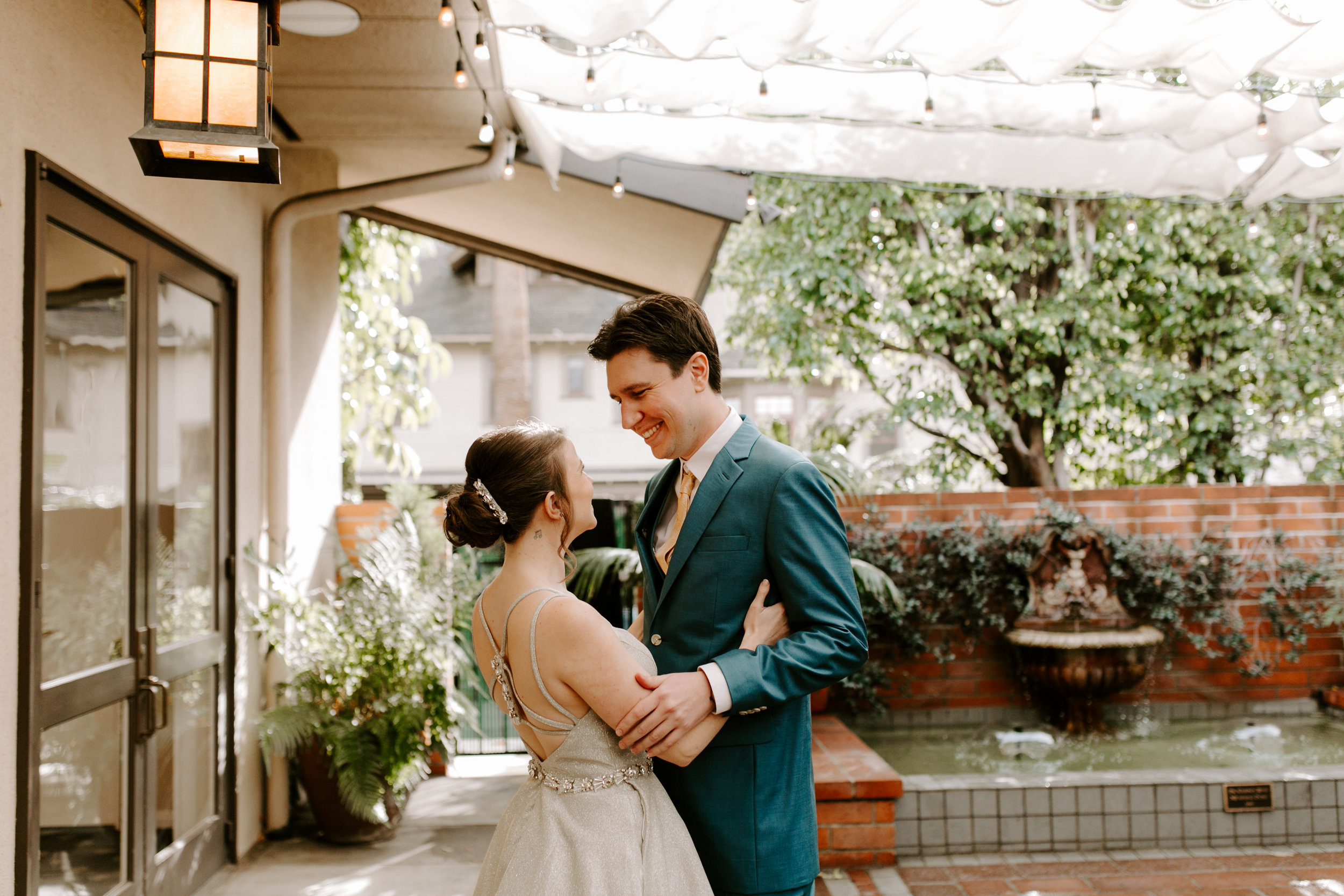 pinkfeatherphotography.Pasadena-wedding  (42 of 538).jpg