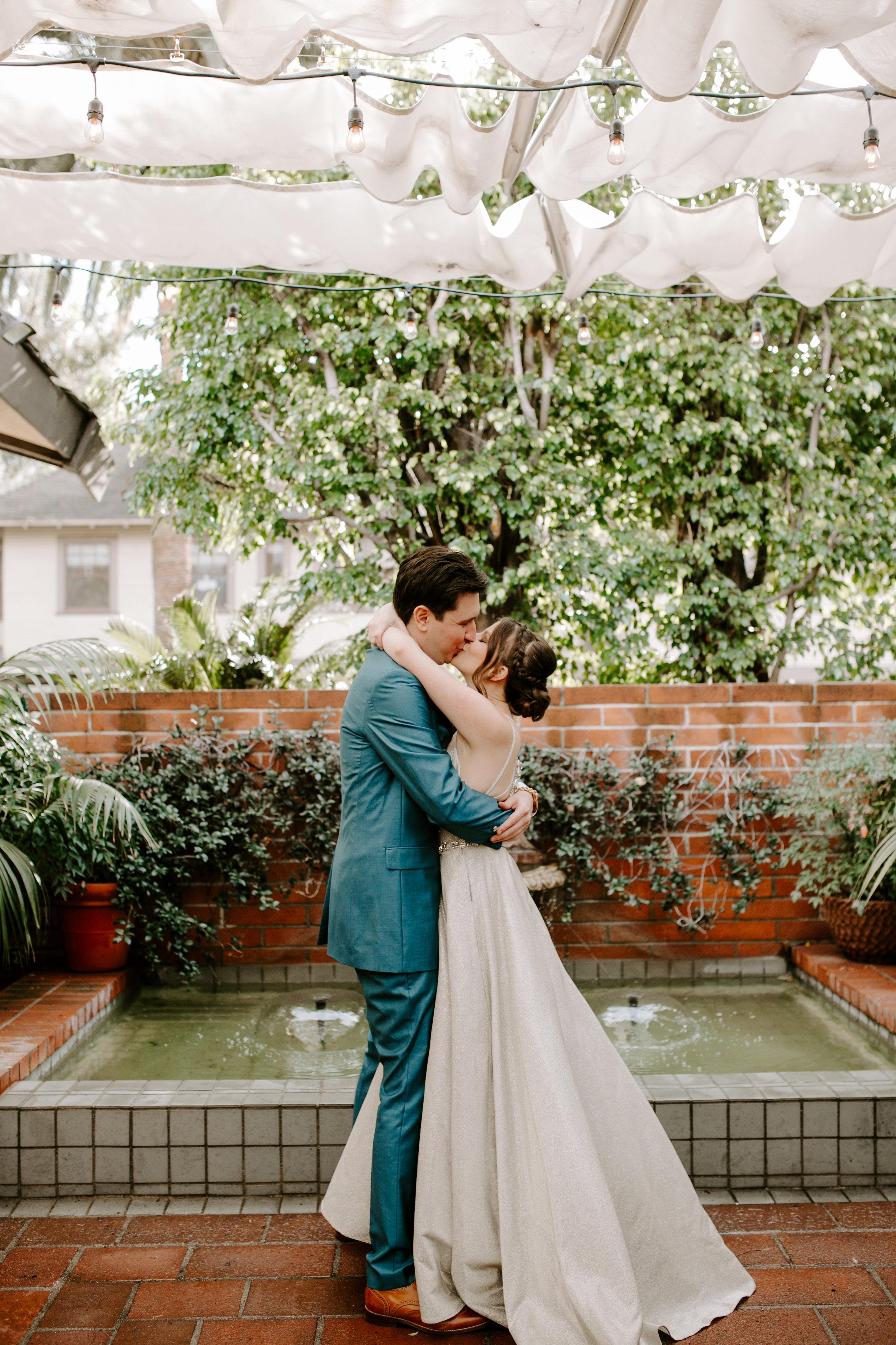 pinkfeatherphotography.Pasadena-wedding  (51 of 538).jpg