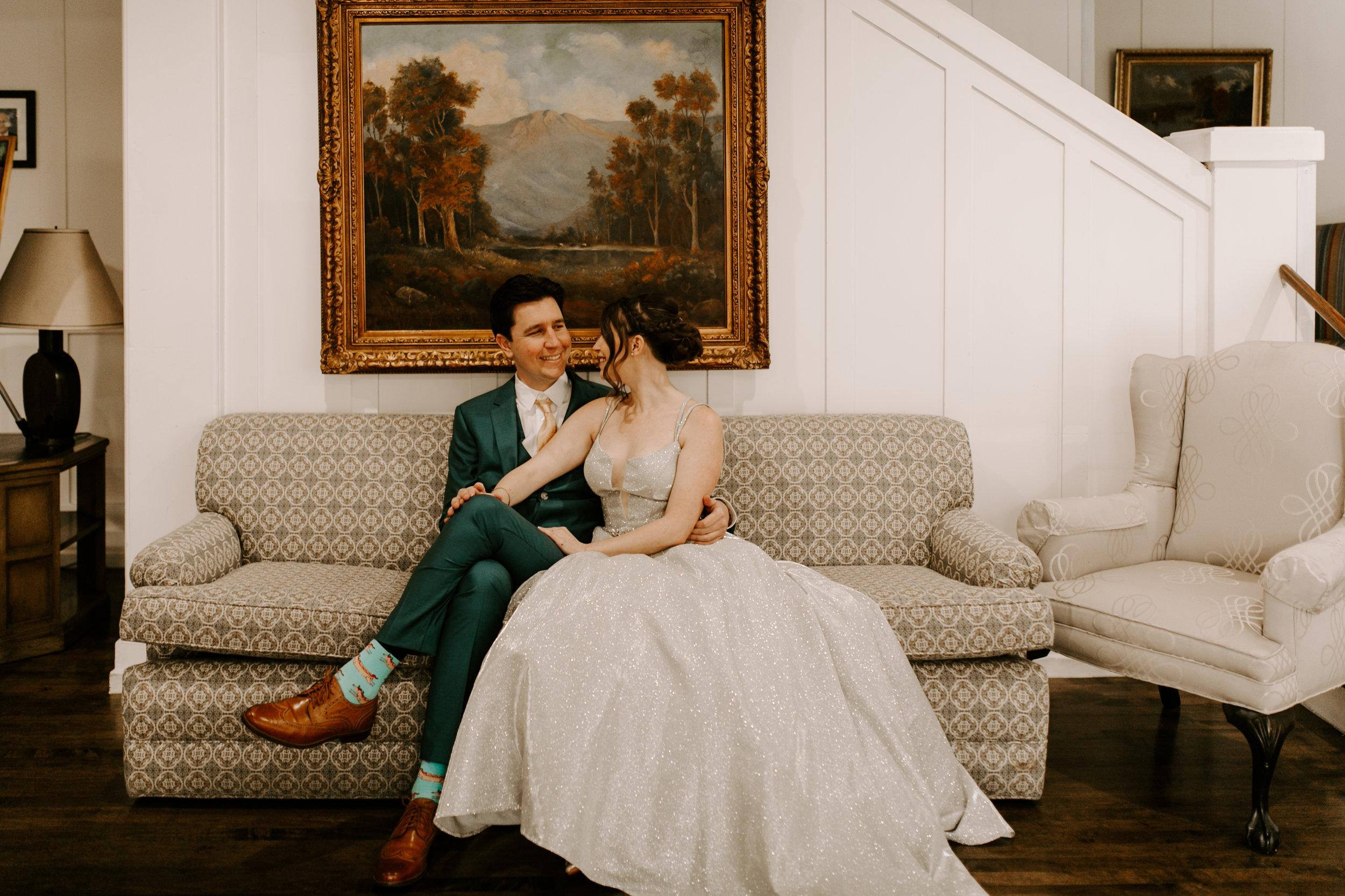 pinkfeatherphotography.Pasadena-wedding  (58 of 538).jpg