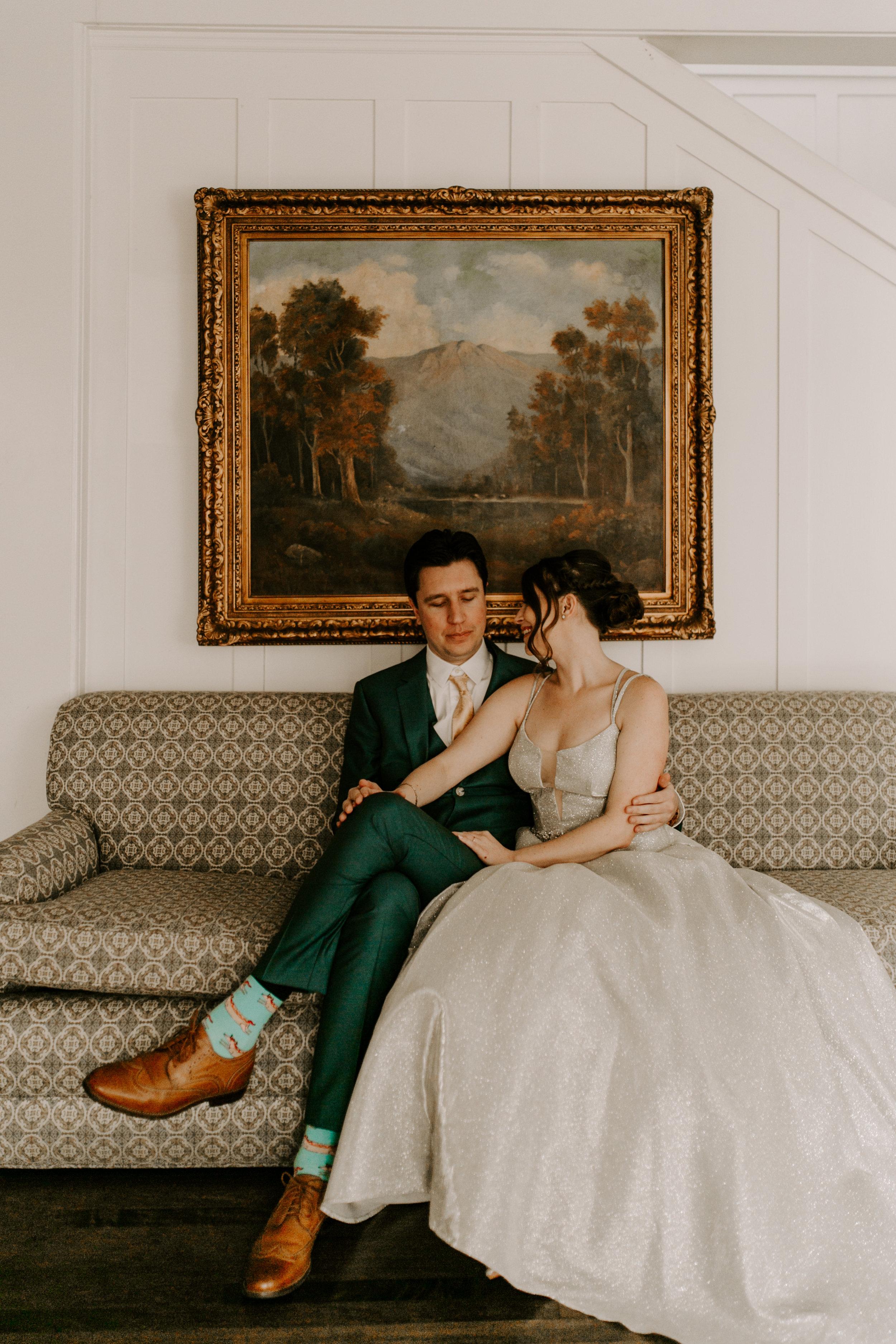 pinkfeatherphotography.Pasadena-wedding  (60 of 538).jpg
